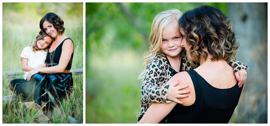 Family Photographer_0032.jpg