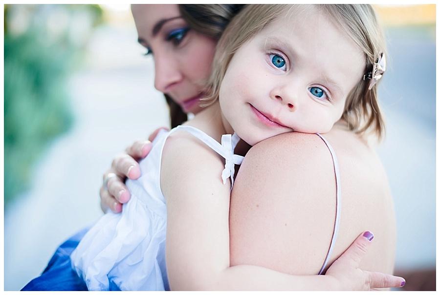 Family Photographer_0091.jpg