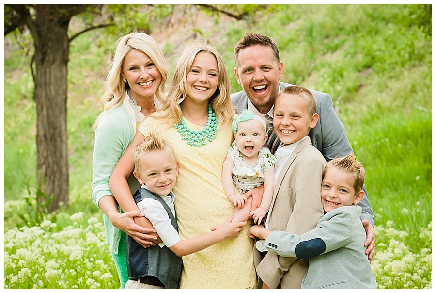 Family Photographer_0164.jpg