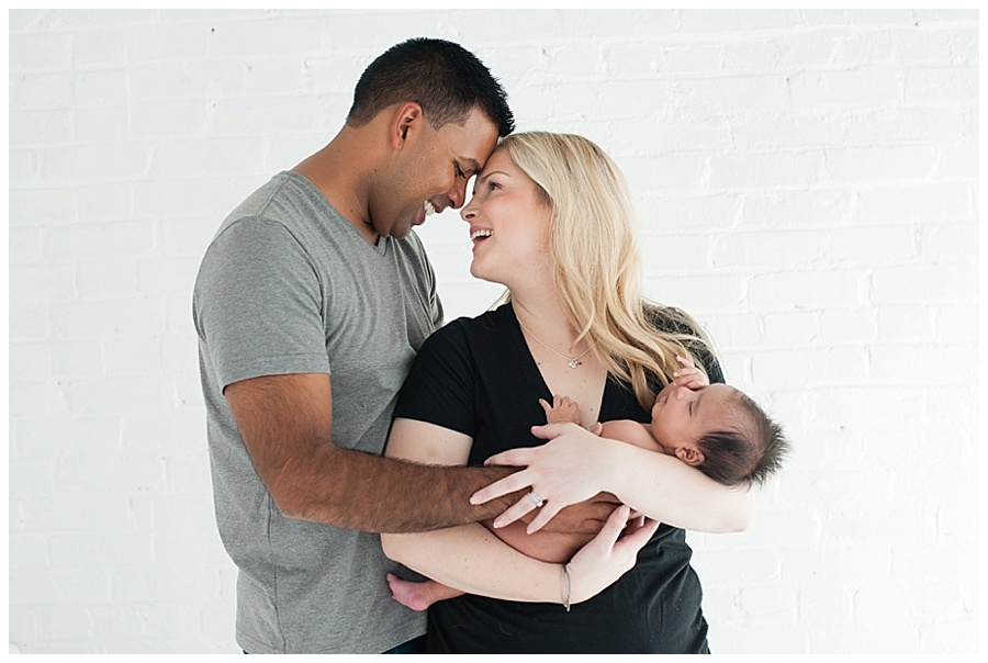 Family Photographer_0187.jpg