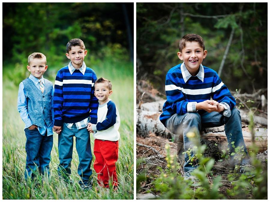 Family Photographer_0193.jpg