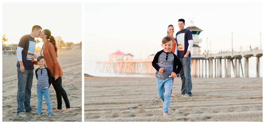 Family Photographer_0361.jpg