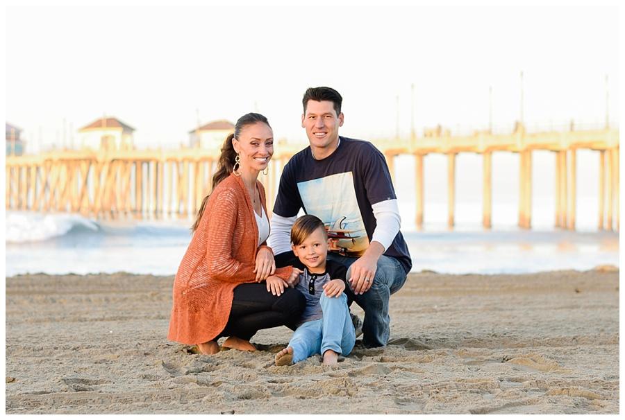 Family Photographer_0362.jpg