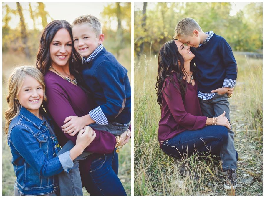 Family Photographer_0443.jpg