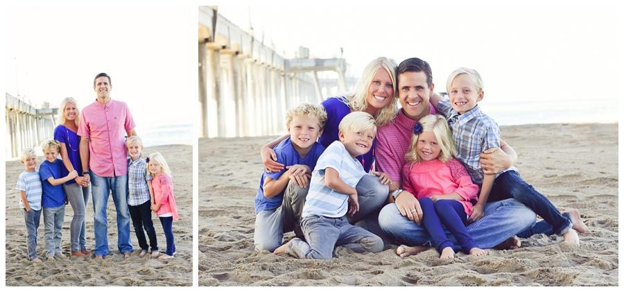 Family Photographer_0473.jpg