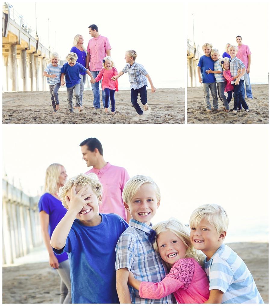 Family Photographer_0475.jpg