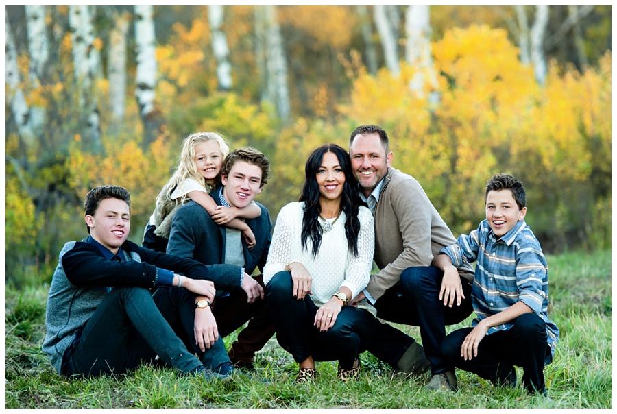 Family Photographer_0517.jpg