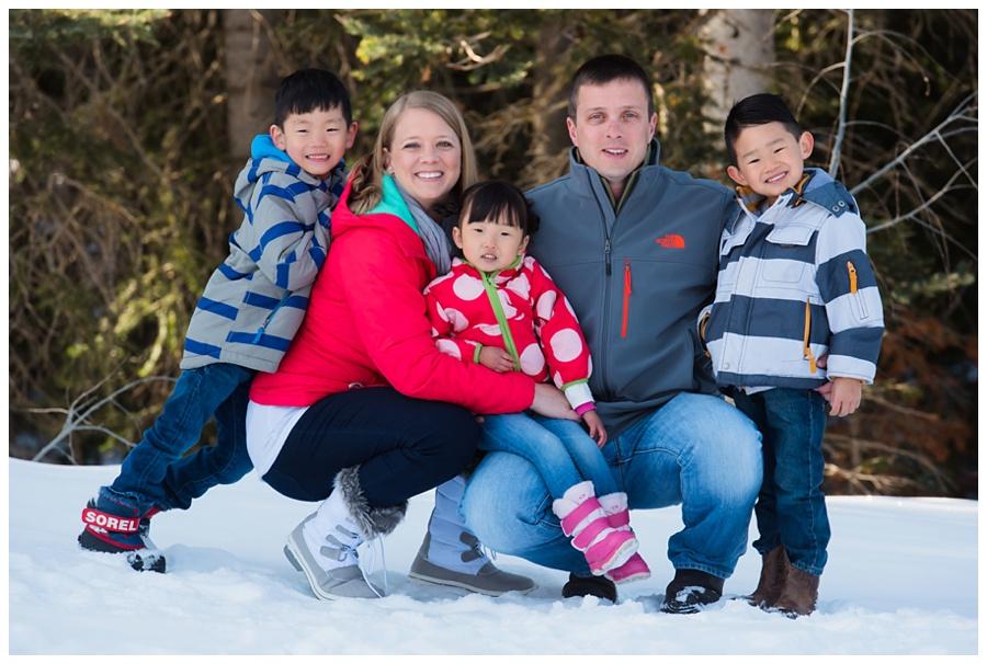 Family Photographer_0917.jpg