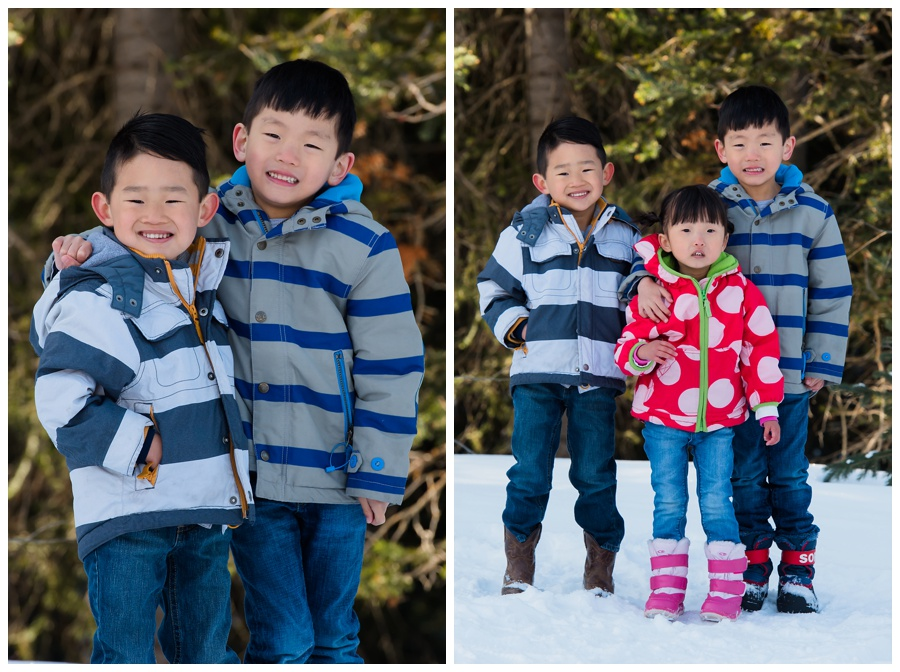 Family Photographer_0918.jpg