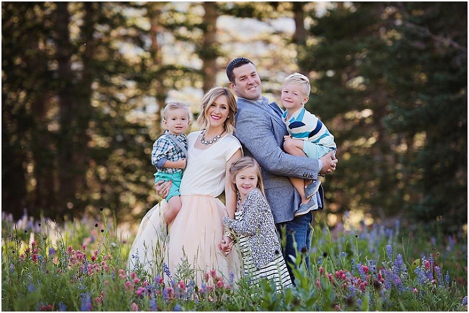 Family Photographer_1277.jpg