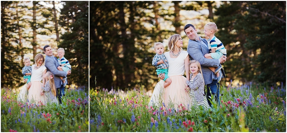 Family Photographer_1278.jpg