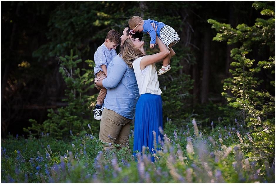 Family Photographer_1297.jpg