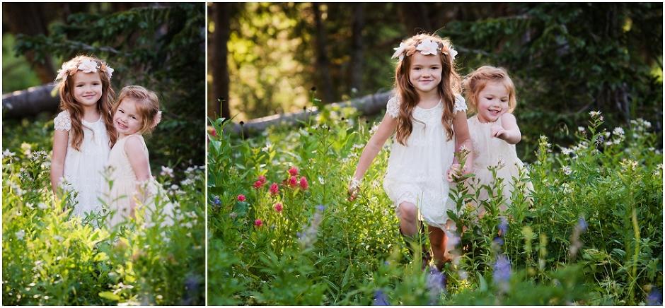 Family Photographer_1344.jpg