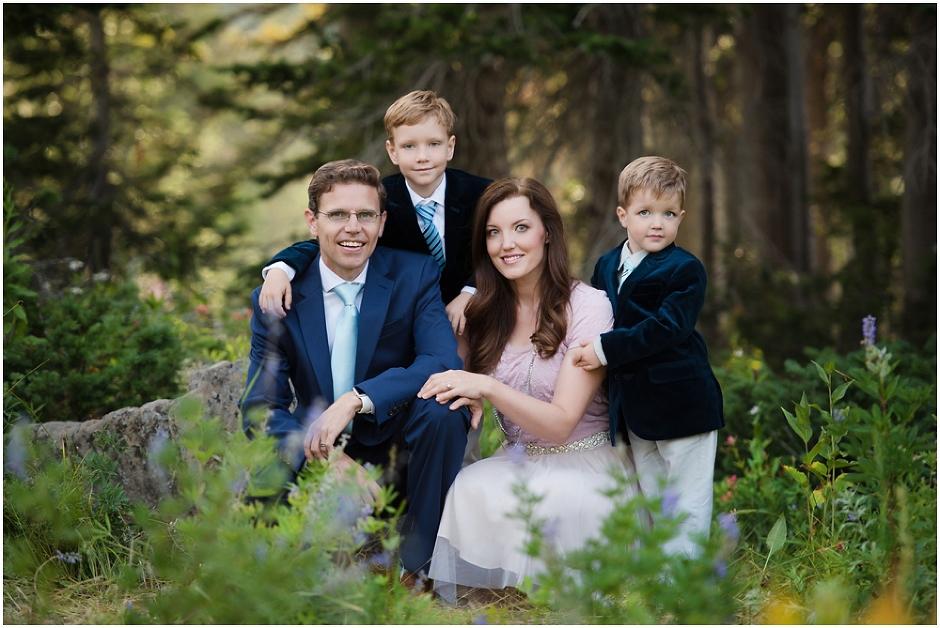 Family Photographer_1358.jpg