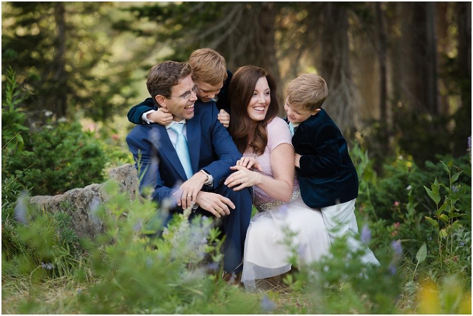 Family Photographer_1360.jpg