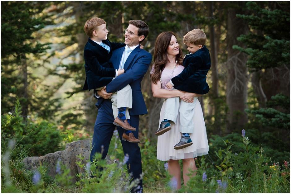 Family Photographer_1361.jpg