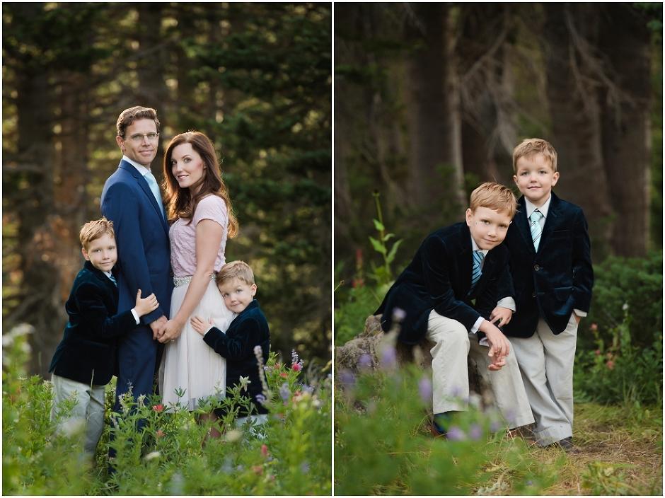 Family Photographer_1364.jpg