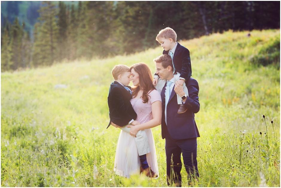 Family Photographer_1368.jpg