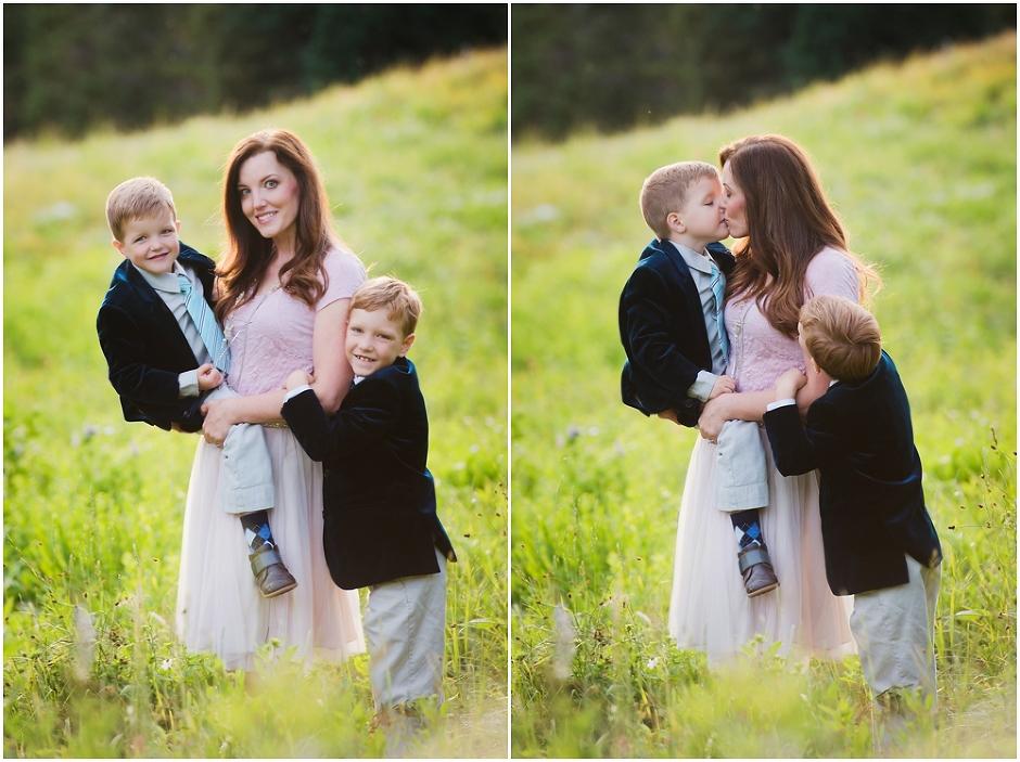 Family Photographer_1369.jpg