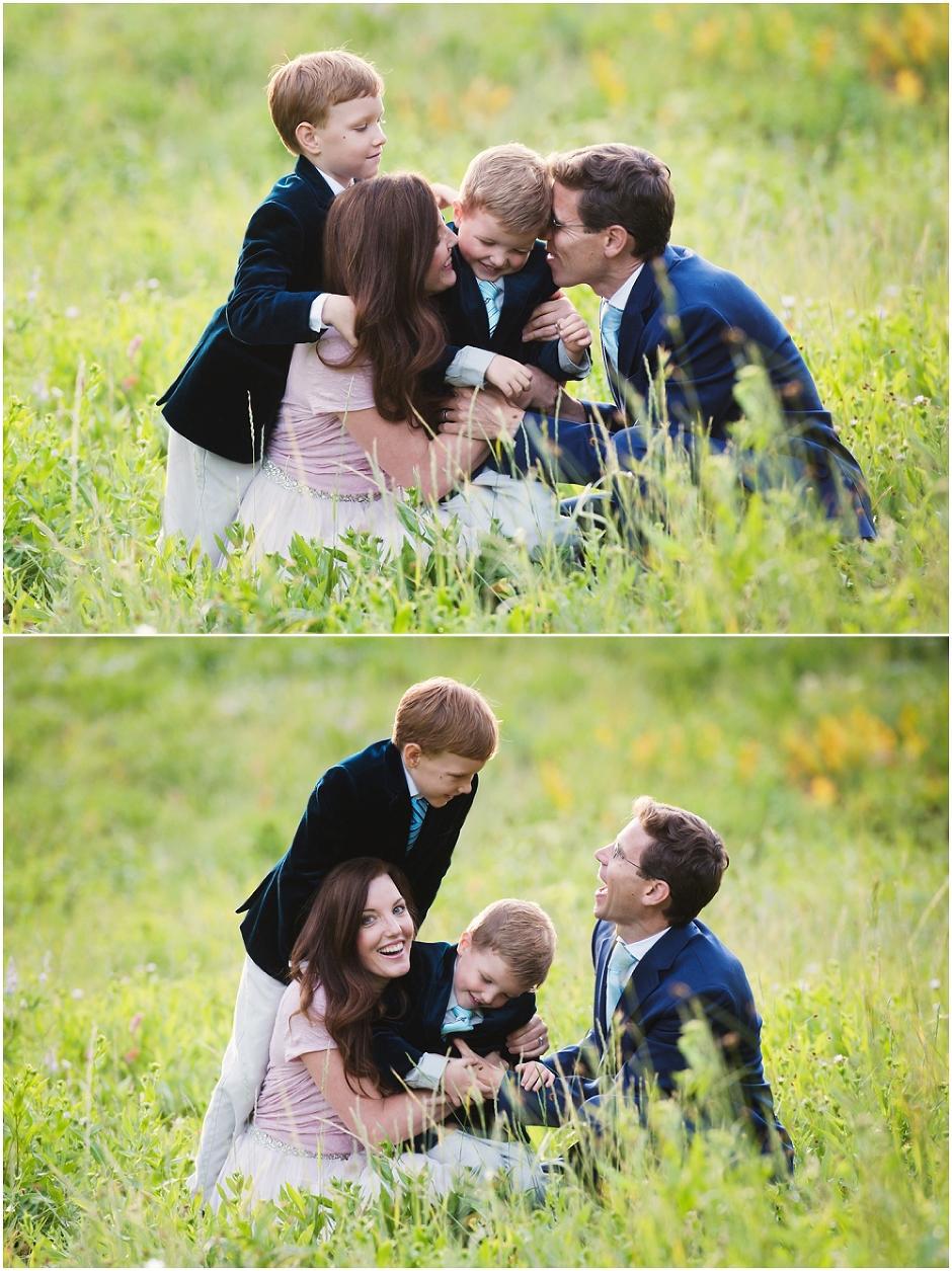 Family Photographer_1373.jpg