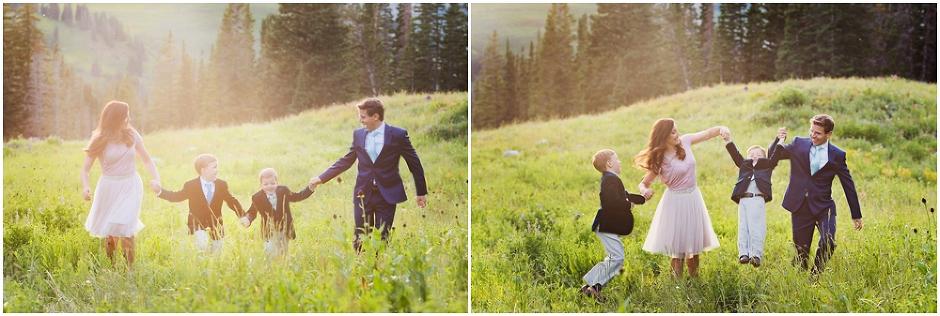 Family Photographer_1374.jpg