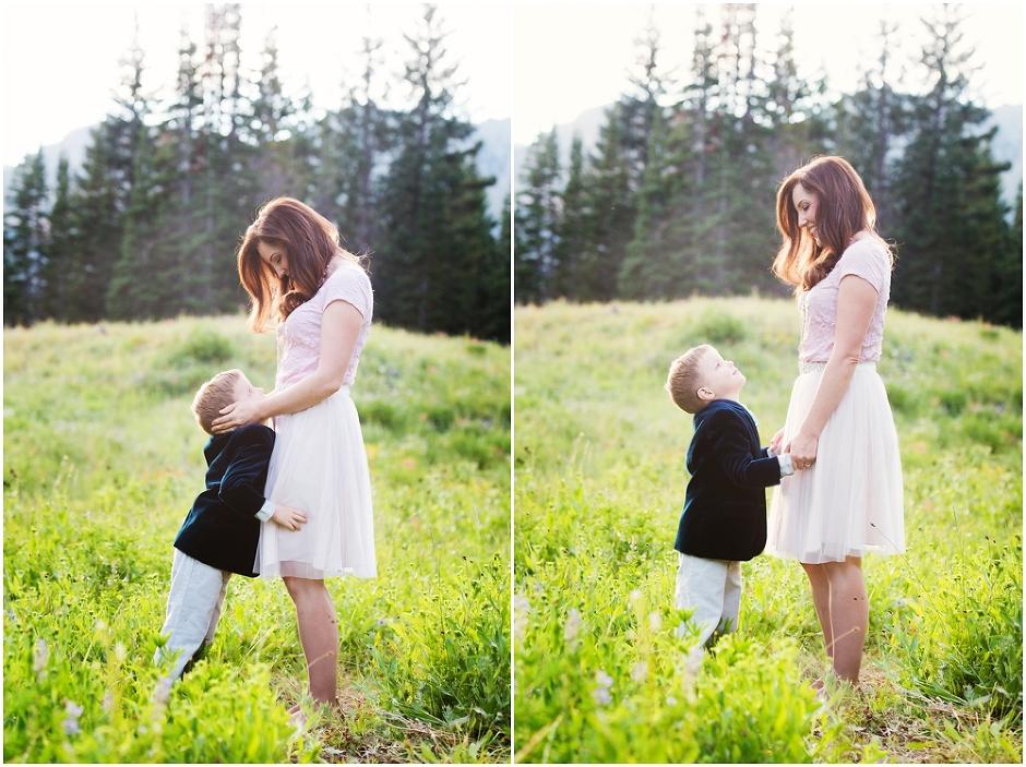 Family Photographer_1375.jpg