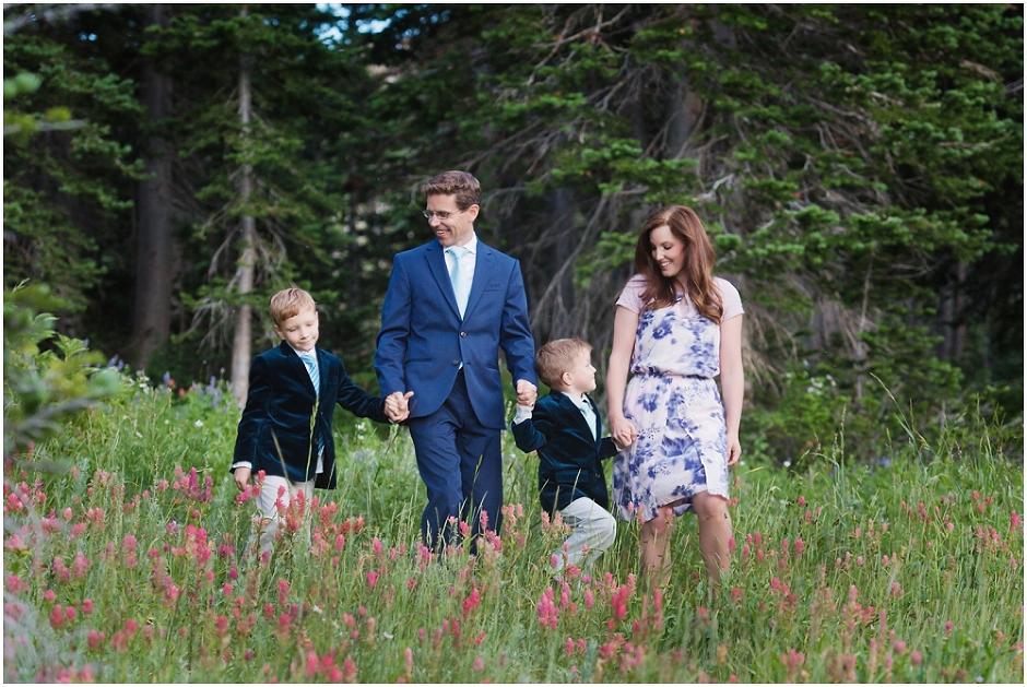 Family Photographer_1378.jpg