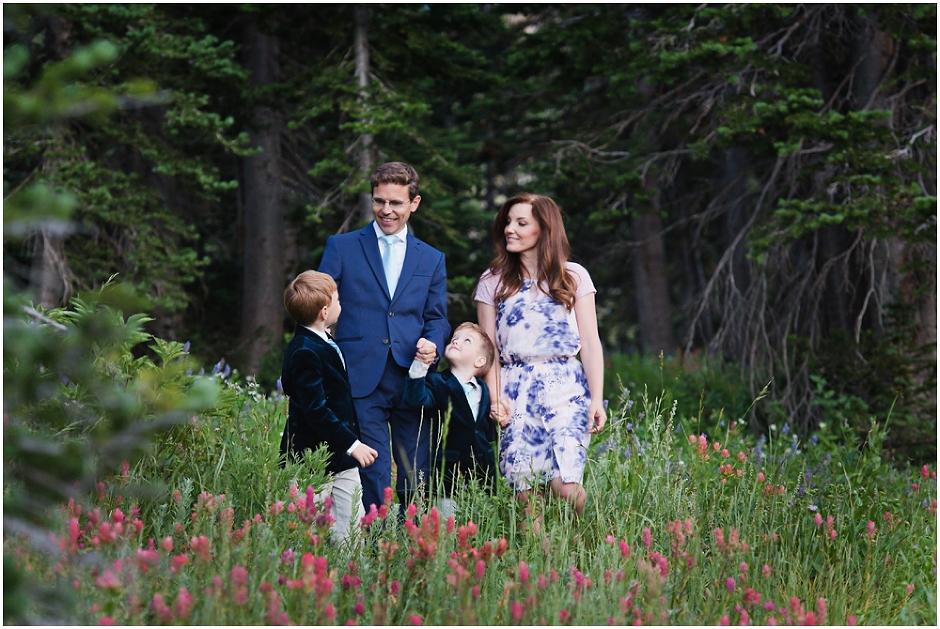 Family Photographer_1379.jpg