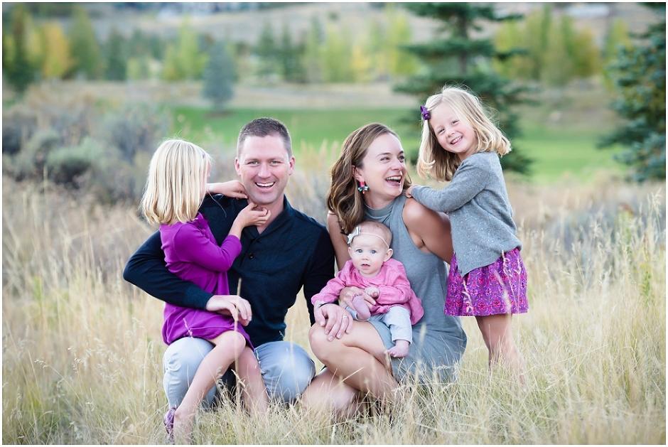 Family Photographer_1498.jpg