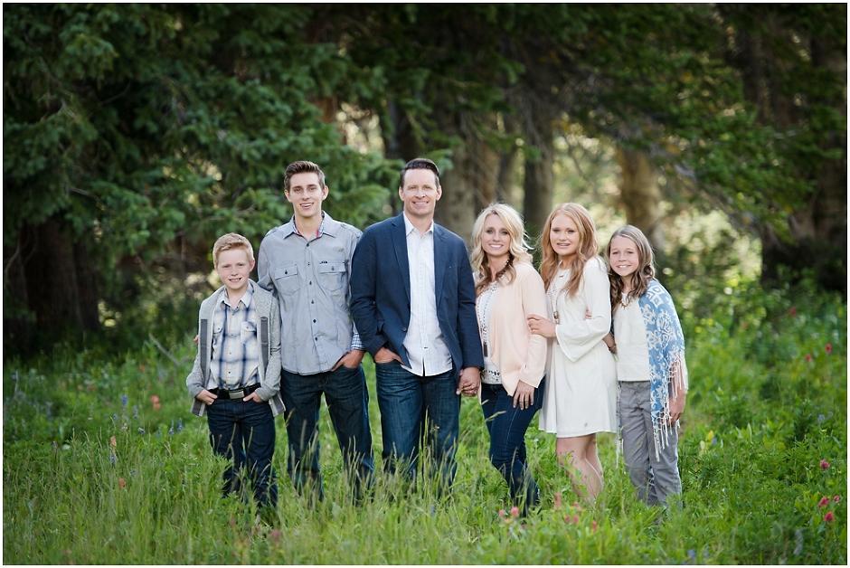 Family Photographer_1602.jpg