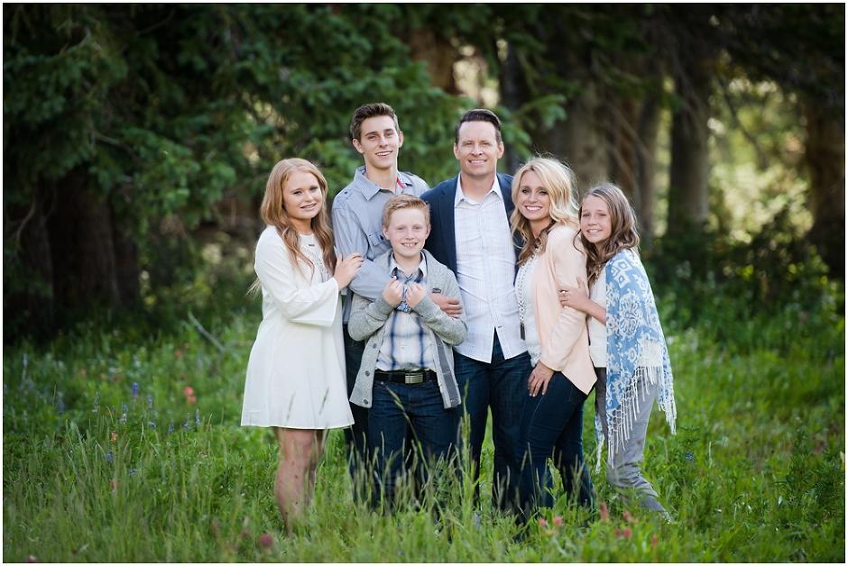 Family Photographer_1603.jpg
