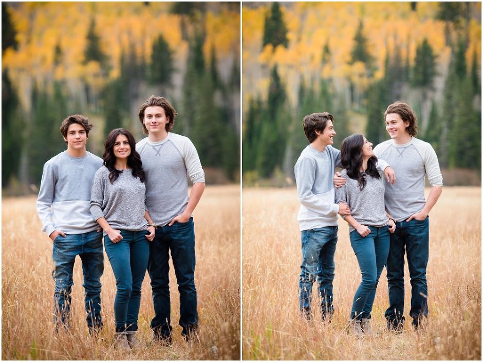 Family Photographer_1607.jpg