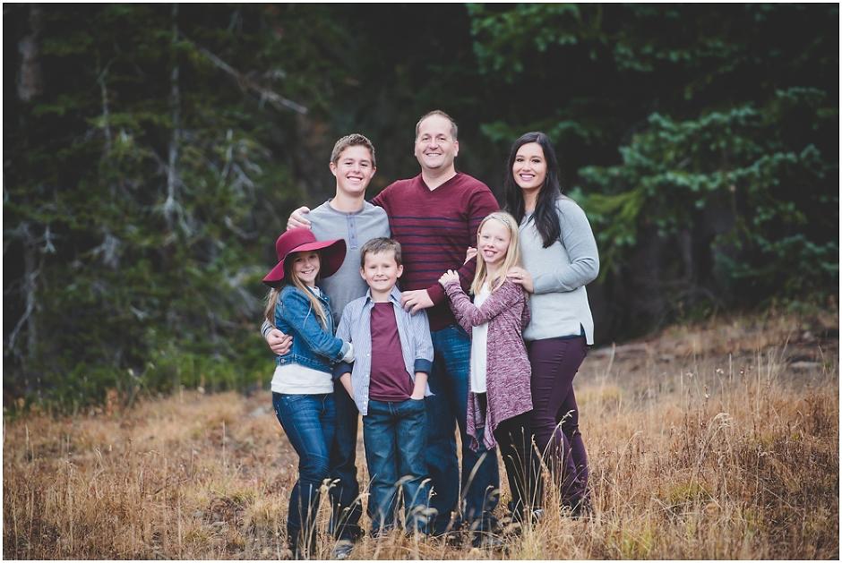 Family Photographer_1630.jpg