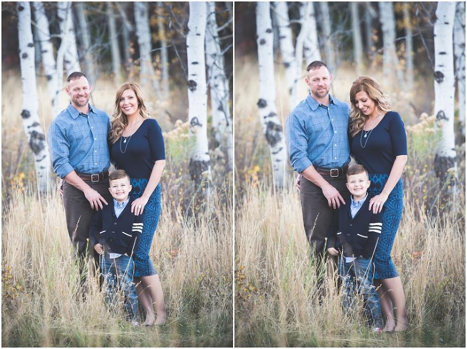 Family Photographer_1637.jpg