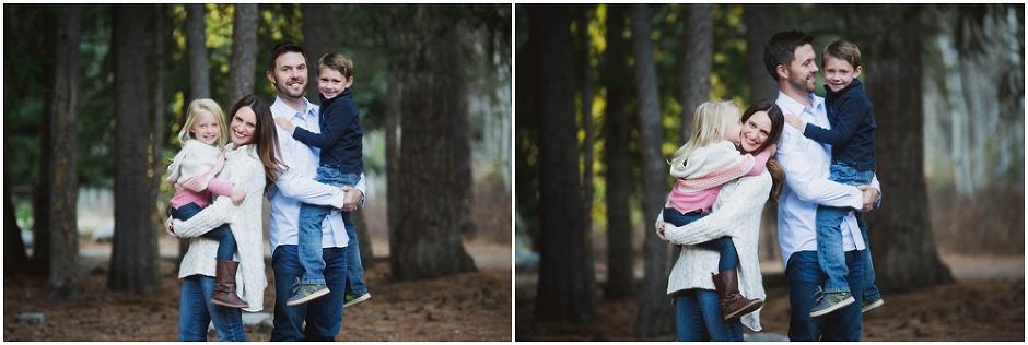 Family Photographer_1723.jpg