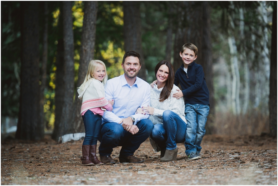 Family Photographer_1725.jpg