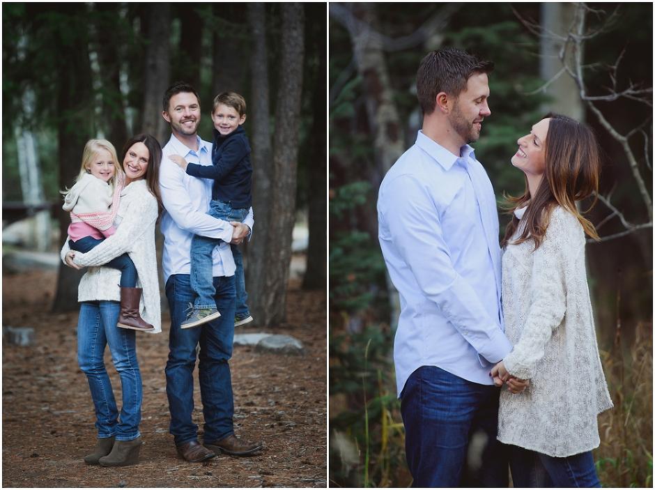 Family Photographer_1744.jpg
