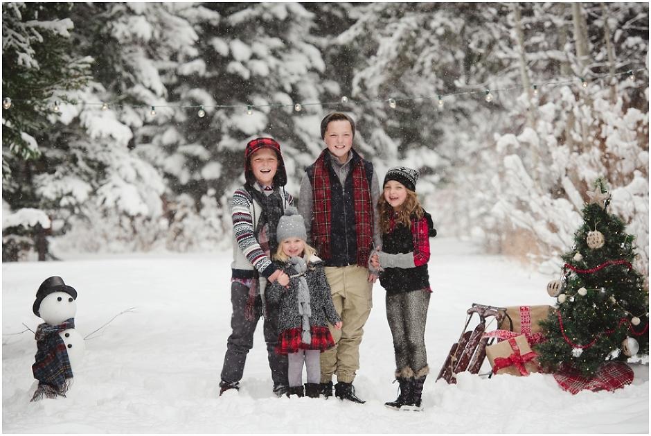 Family Photographer_1881.jpg