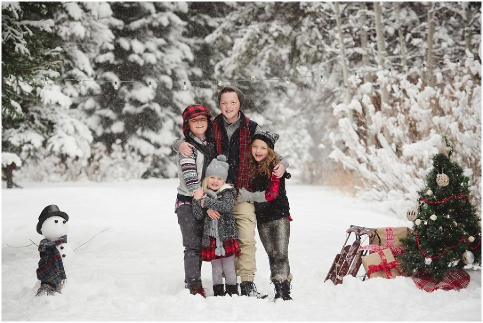 Family Photographer_1882.jpg