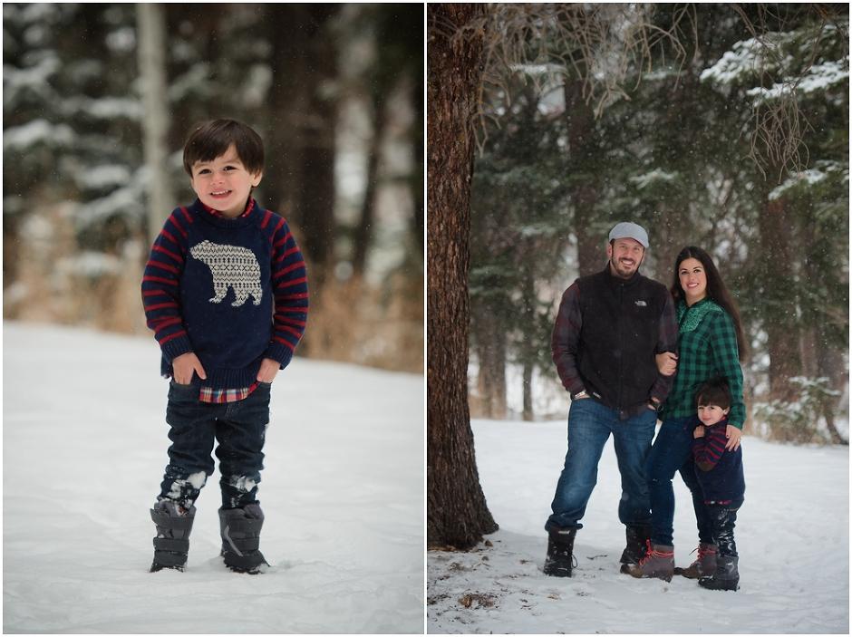 Family Photographer_1994.jpg