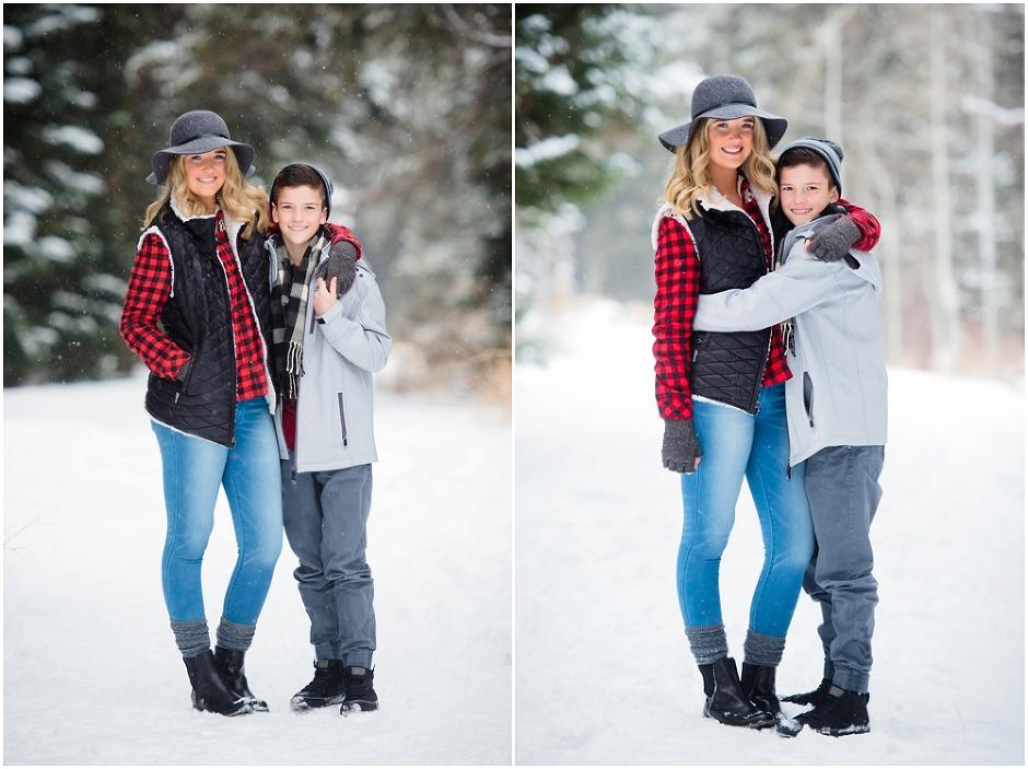 Family Photographer_2000.jpg