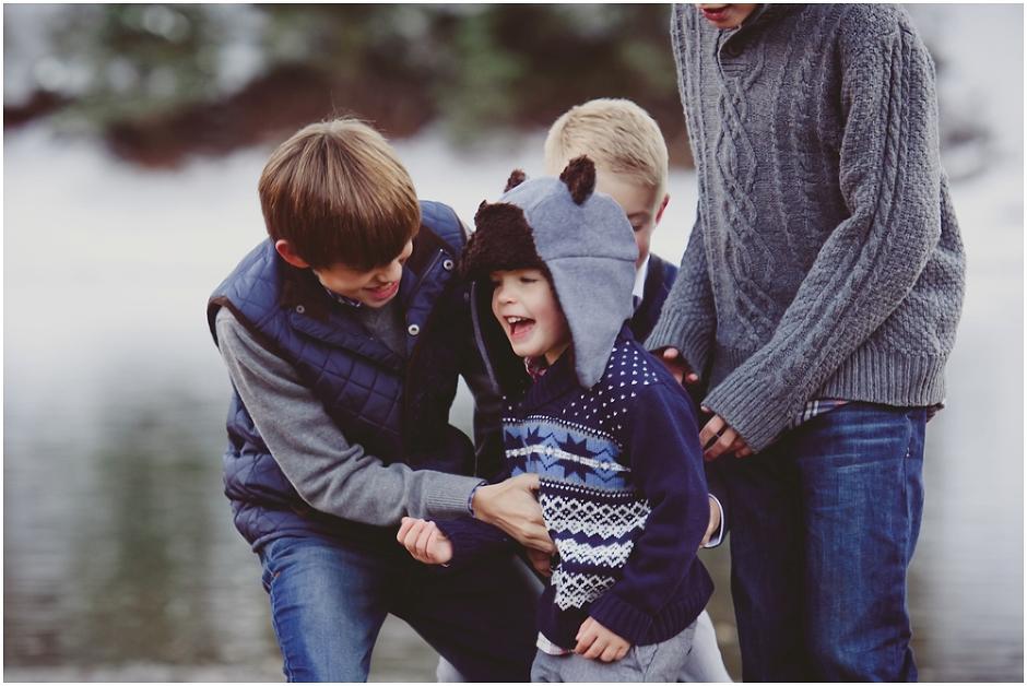 Family Photographer_2017.jpg