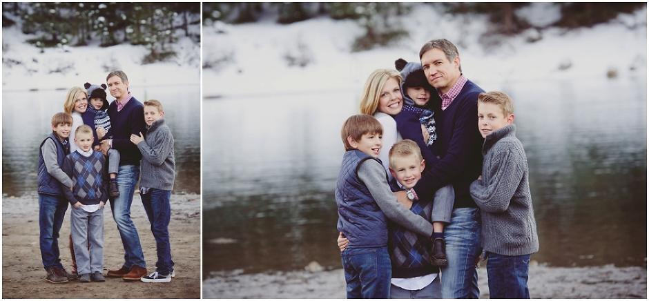 Family Photographer_2018.jpg