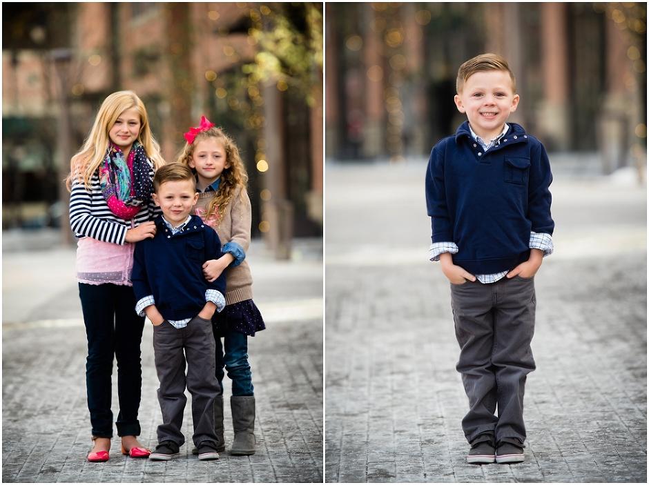 Family Photographer_2080.jpg