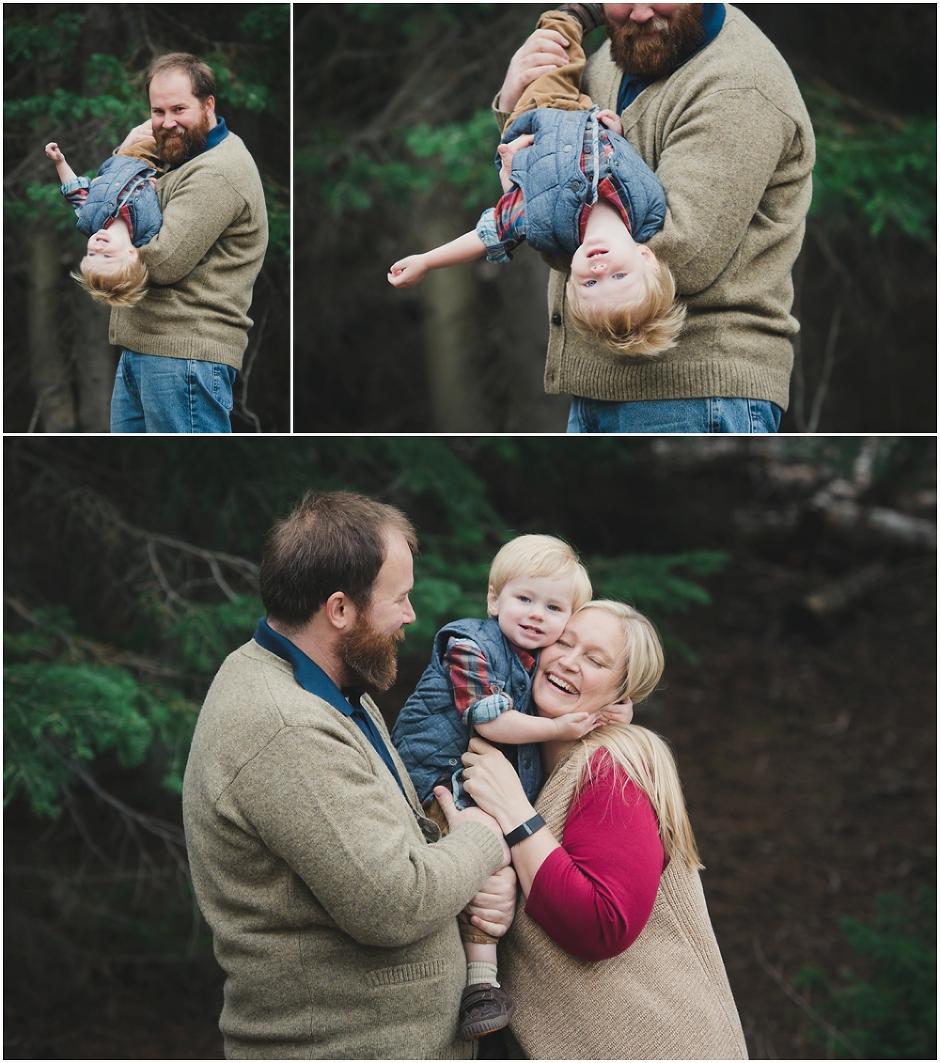 Family Photographer_2087.jpg
