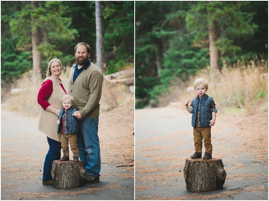 Family Photographer_2088.jpg