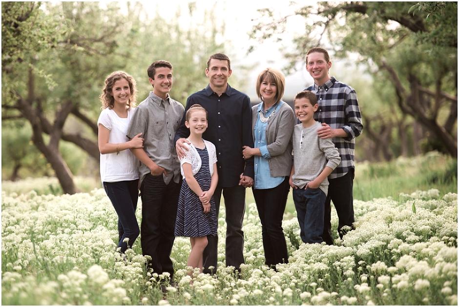 Family Photographer_2277.jpg