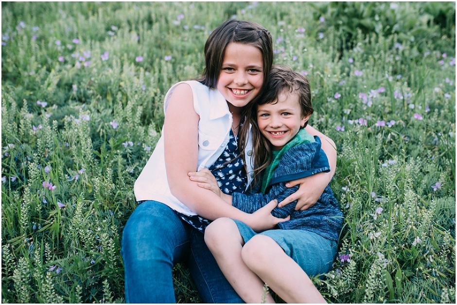 Family Photographer_2409.jpg