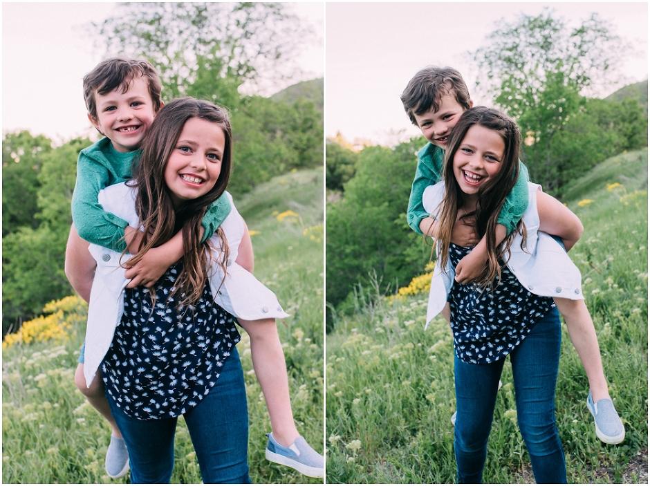 Family Photographer_2414.jpg