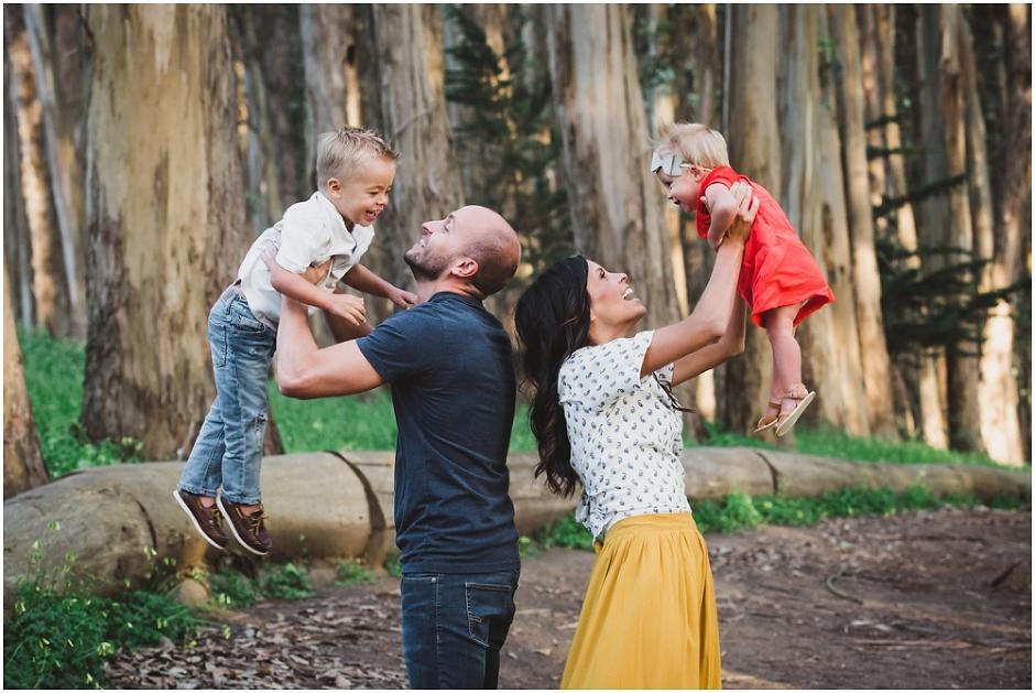 Family Photographer_2532.jpg